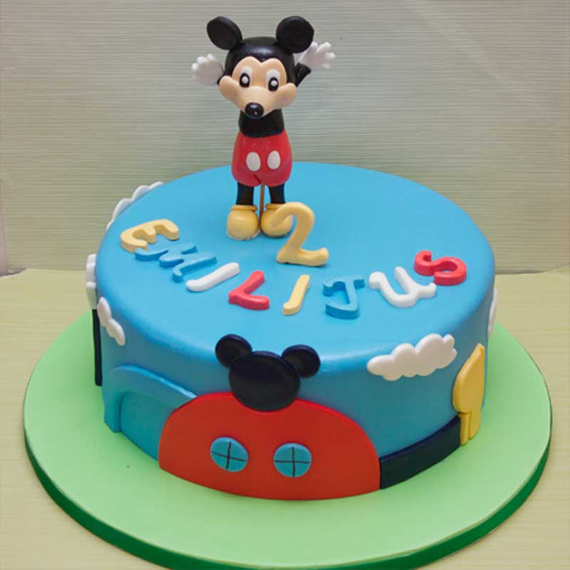 Kids-Cakes1