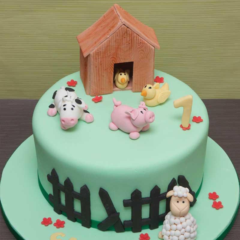 Kids-Cakes10