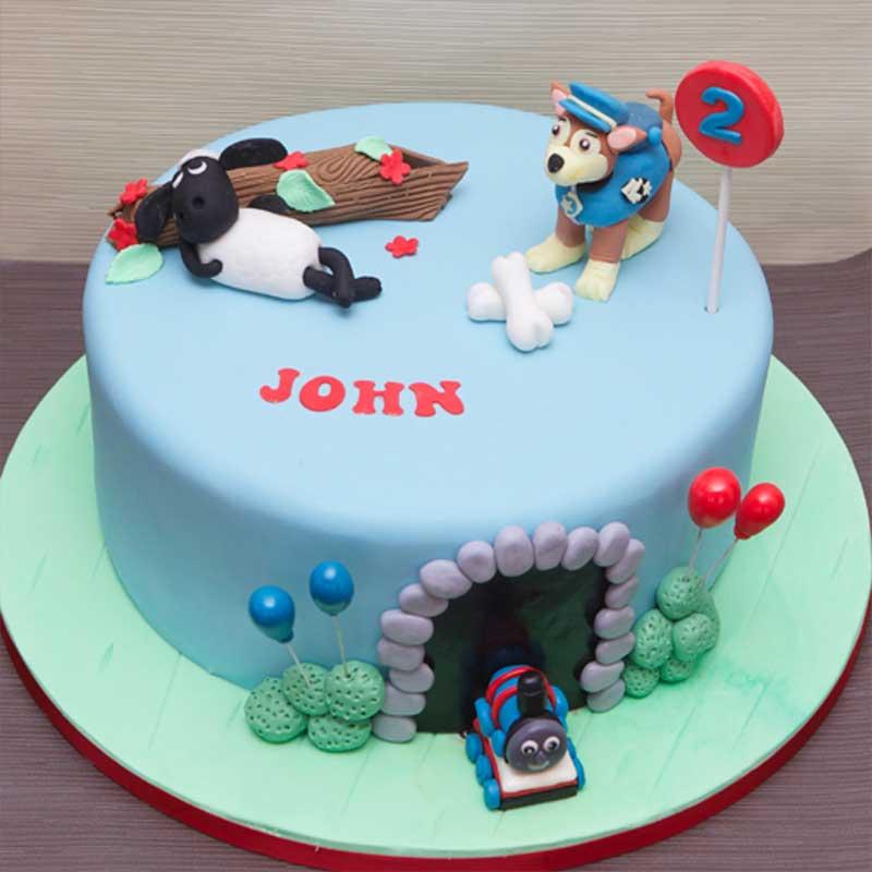 Kids-Cakes12