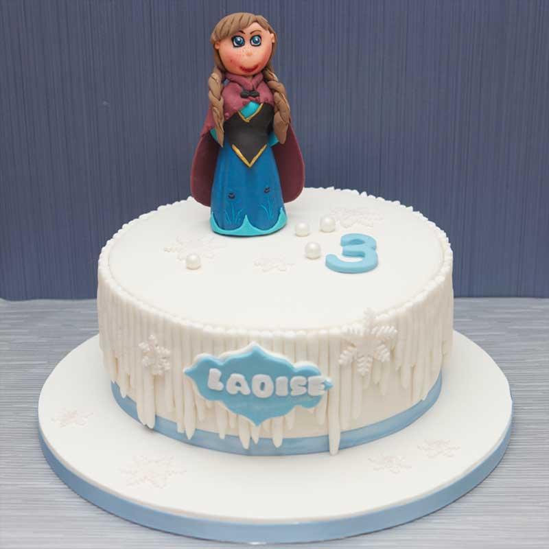 Kids-Cakes2