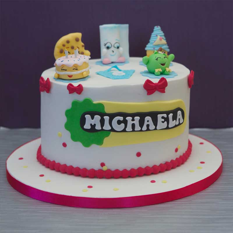 Kids-Cakes3