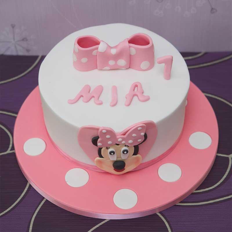 Kids-Cakes4