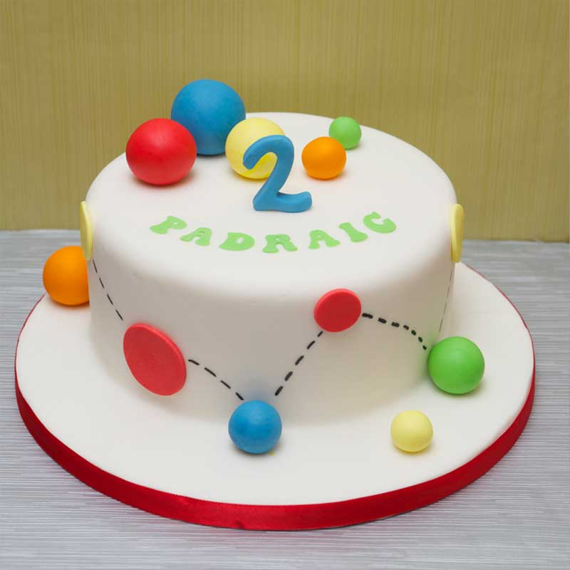Kids-Cakes6