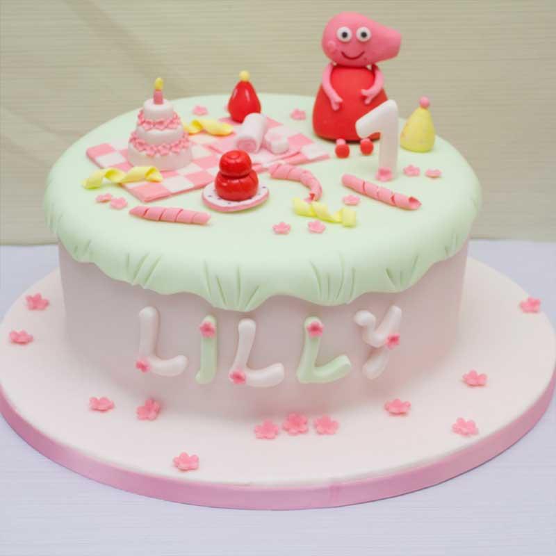 Kids-Cakes7