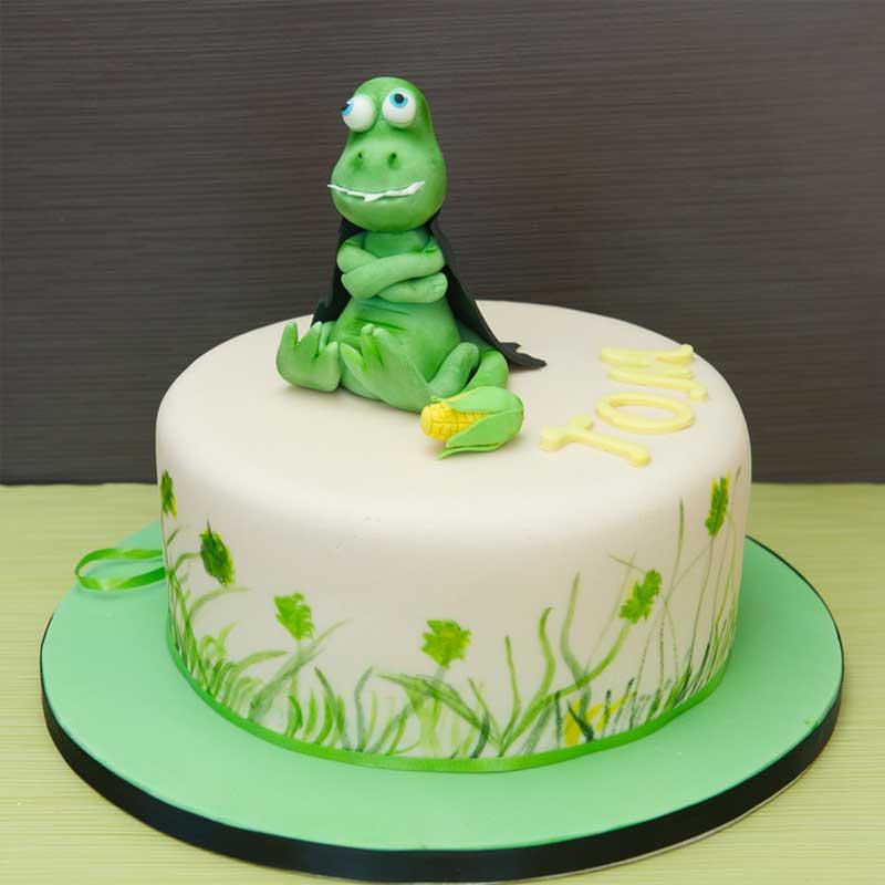 Kids-Cakes8
