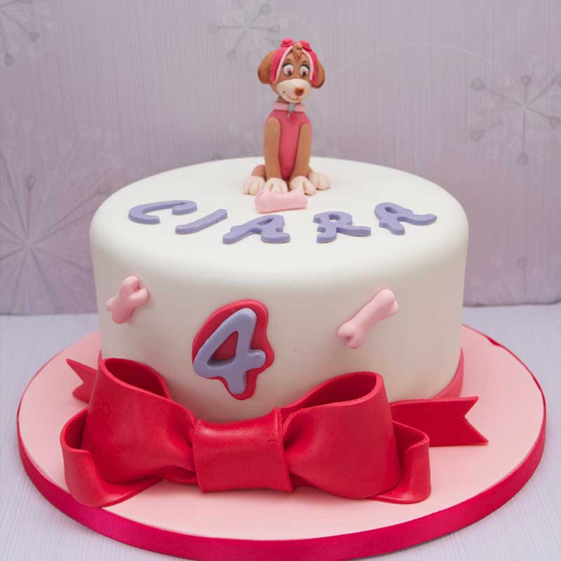 Kids-Cakes9